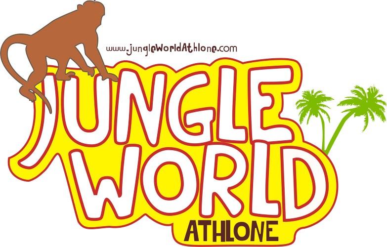 jungle-world