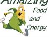 amaizing-food