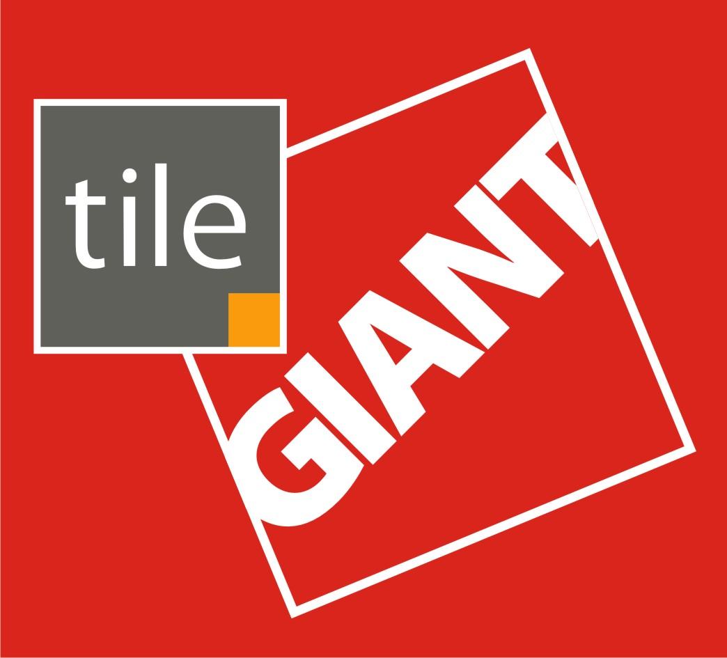 tile-giant