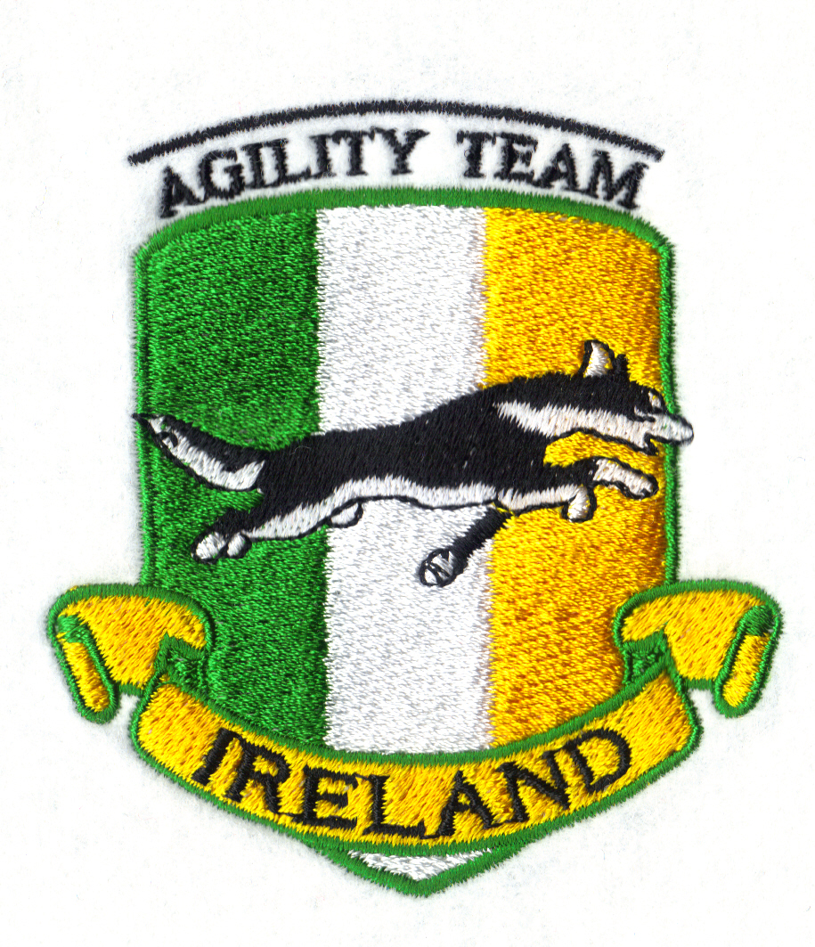 agility-team-ireland-digitizing-sewn-out