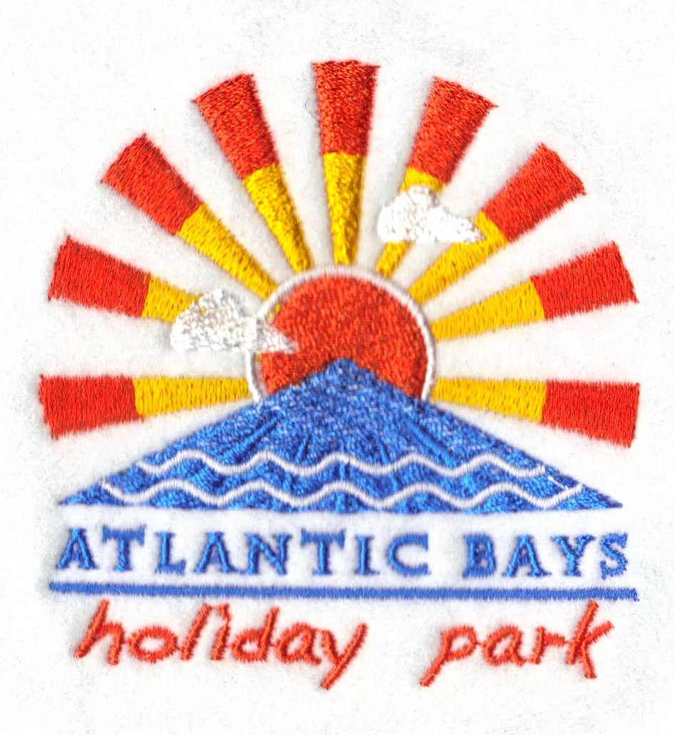 atlantic-bays-digitizing-sewn-out