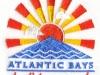 atlantic-bays-digitizing-sewn-out