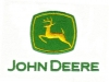 digitizing-john-deere-sewn-out