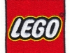embroidery-digitizing-lego-sewn-out