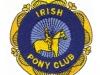 irish-pony-club-digitizing-sewn-out